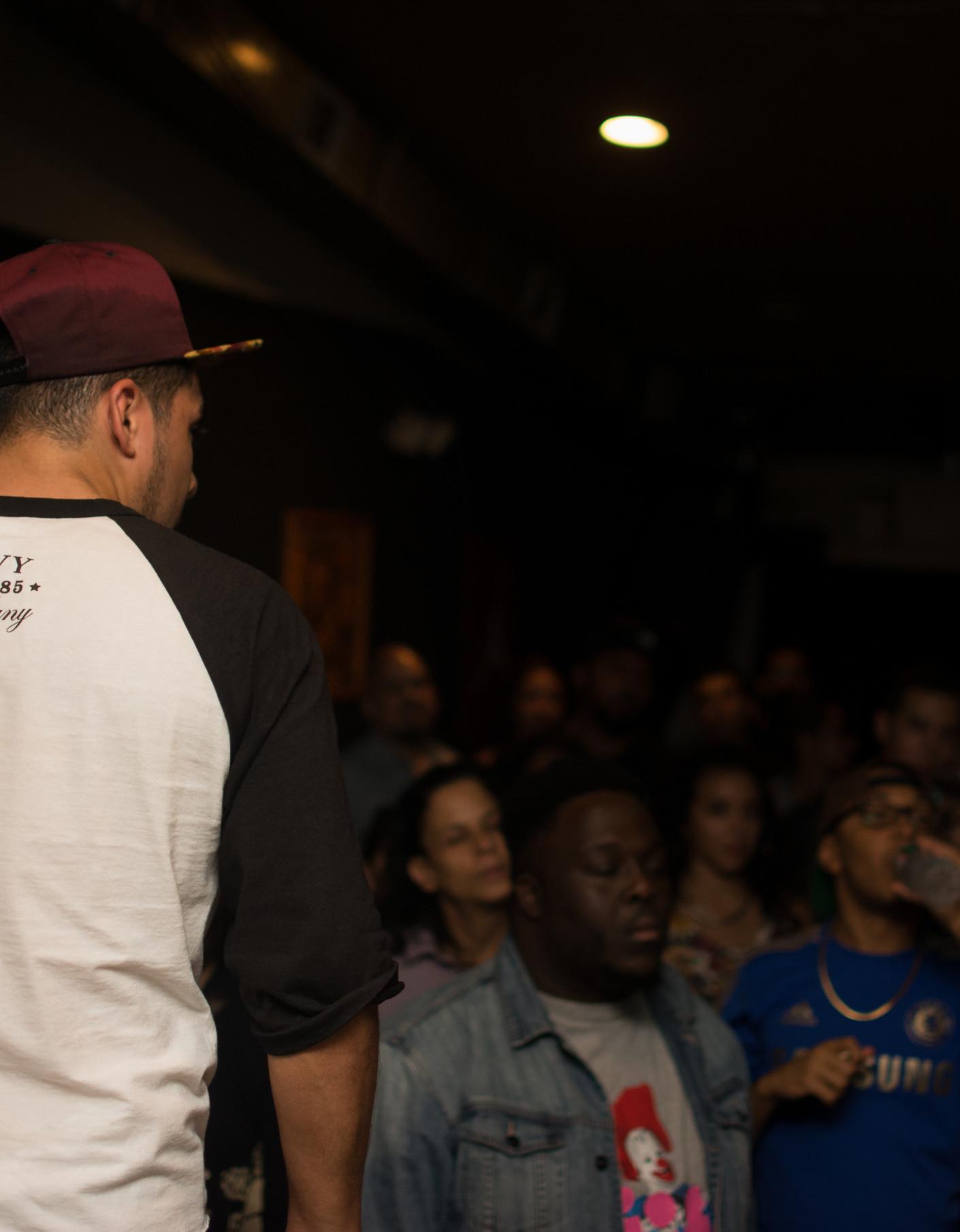 Newark Album-44