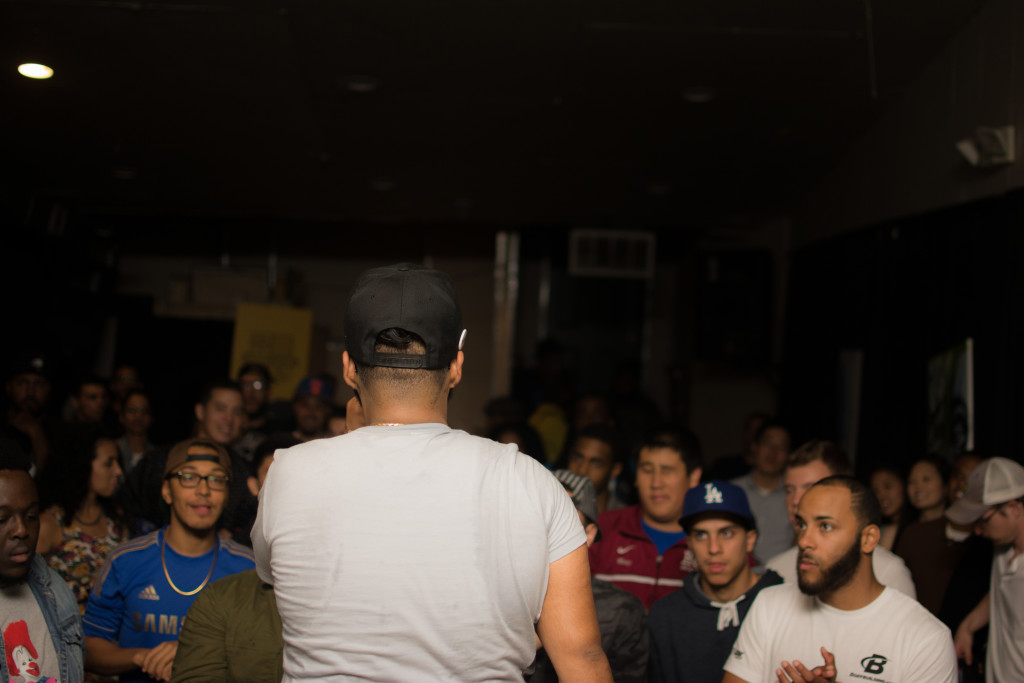 Newark Album-45