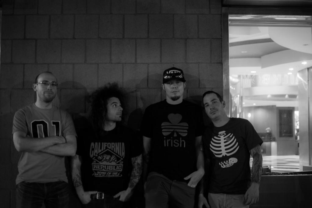 band pics-3