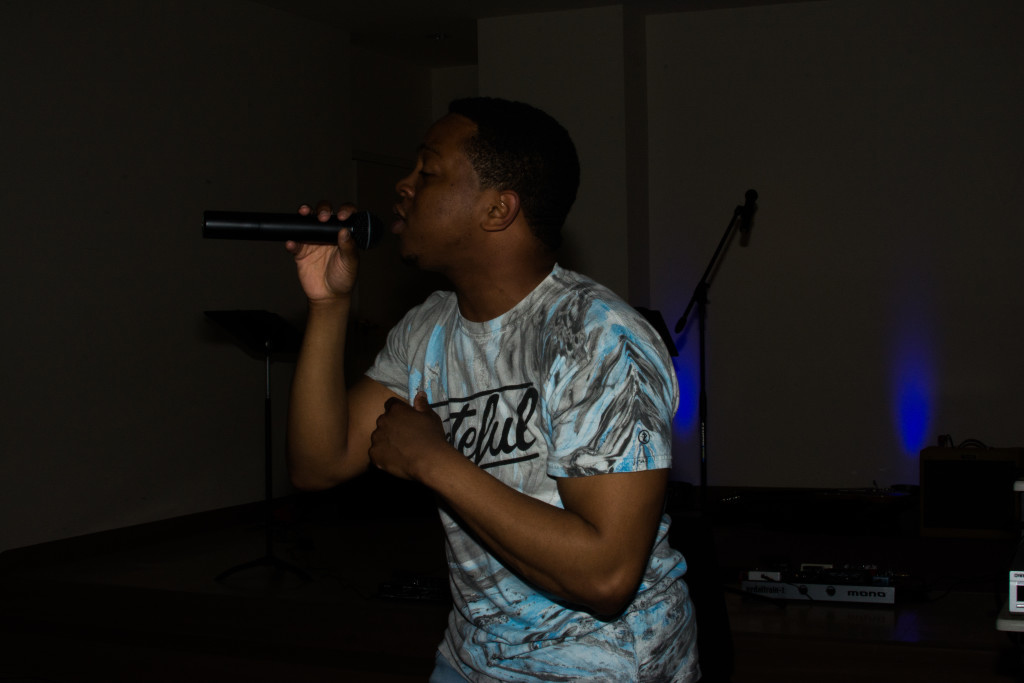 Isaiah small concert-16